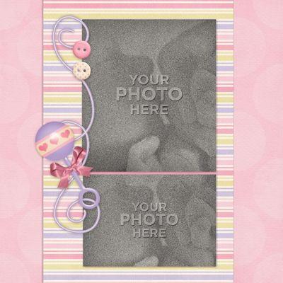 Precious_baby_girl_photobook-004