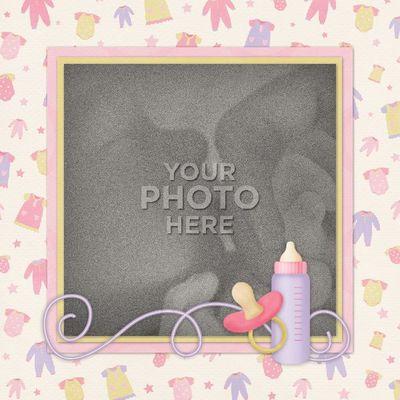 Precious_baby_girl_photobook-005