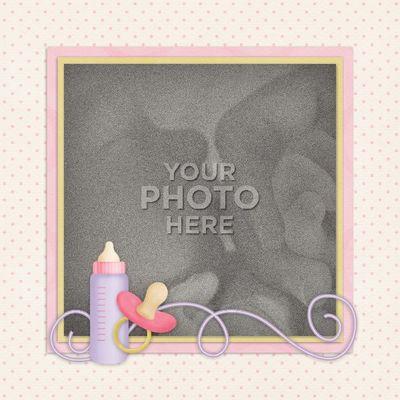 Precious_baby_girl_photobook-006