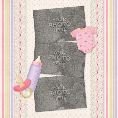 Precious_baby_girl_photobook-007