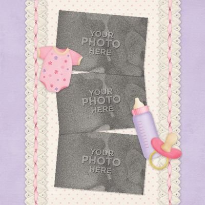 Precious_baby_girl_photobook-008