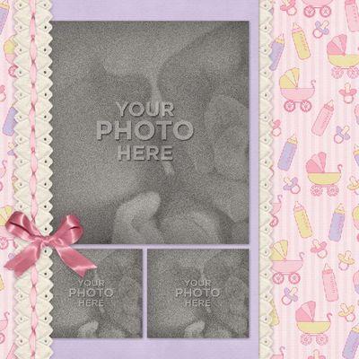 Precious_baby_girl_photobook-009