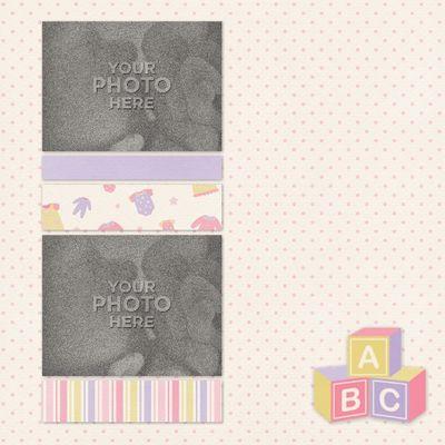 Precious_baby_girl_photobook-011