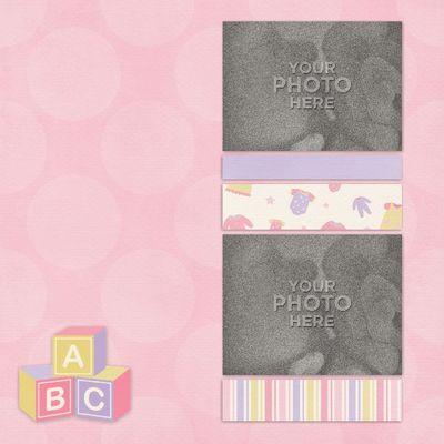 Precious_baby_girl_photobook-012