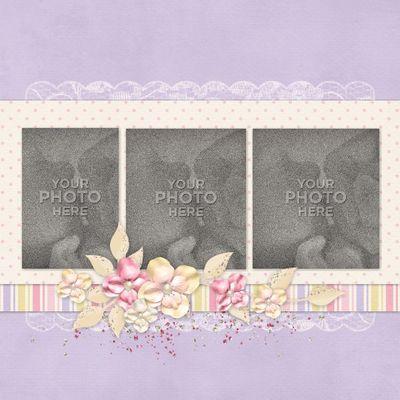 Precious_baby_girl_photobook-014