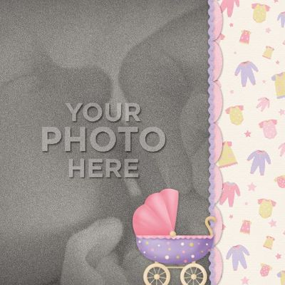 Precious_baby_girl_photobook-015