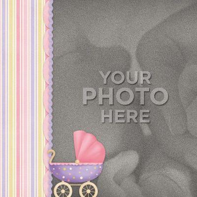 Precious_baby_girl_photobook-016