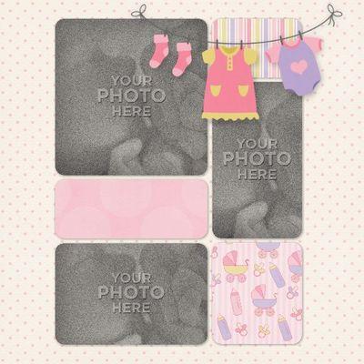 Precious_baby_girl_photobook-017