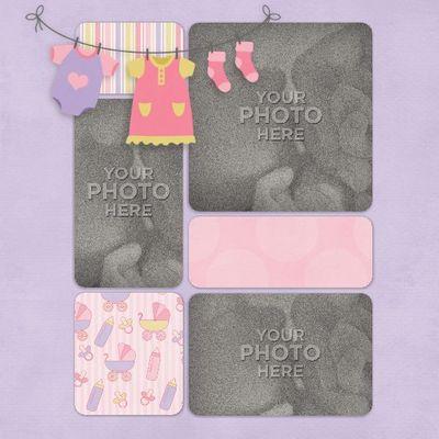 Precious_baby_girl_photobook-018