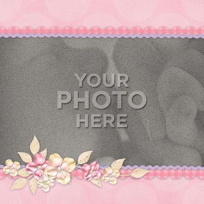 Precious_baby_girl_photobook-020