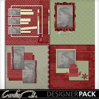 Christmas_heritage_12x12_album_1-000