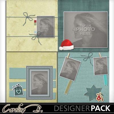 Christmas_heritage_12x12_album_3-000