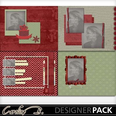 Christmas_heritage_8x11_album_1-000