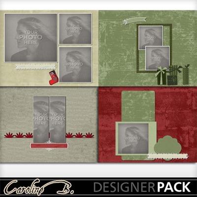 Christmas_heritage_8x11_album_4-000