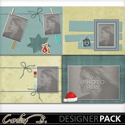 Christmas_heritage_8x11_album_3-000
