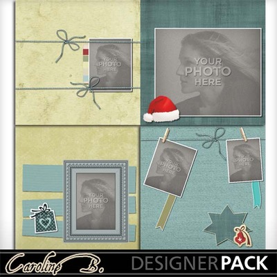 Christmas_heritage_8x8_album_3-000
