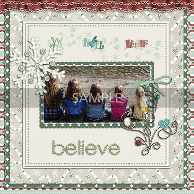 Merry_bright_8