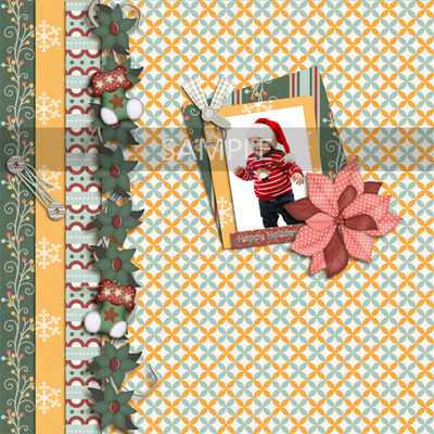 Merry_bright_9