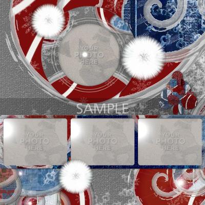 Xtmas_bubblibo-002-003