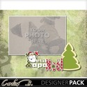 Happy_noel_8x11_pbcover_small