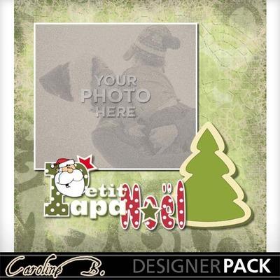 Happy_noel_8x8_pb-001cover