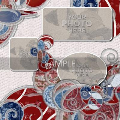 Xtmas_bubblibo-007-004