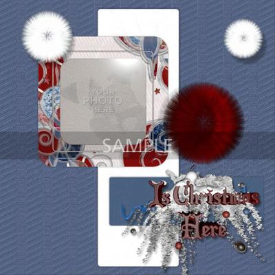 Xtmas_bubblibo-012-001