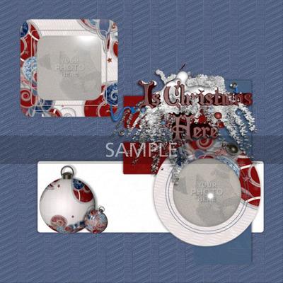 Xtmas_bubblibo-012-003