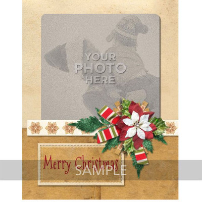 Christmas_cards_template_1-001