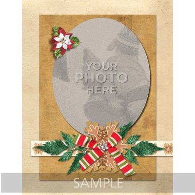 Christmas_cards_template_1-003