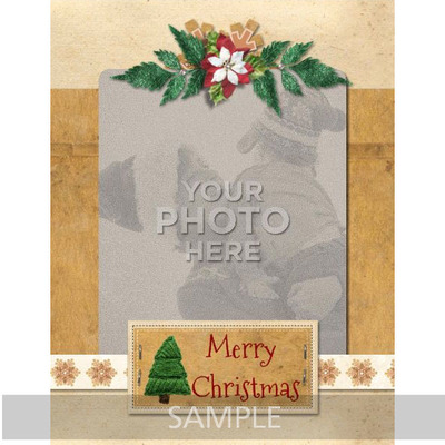 Christmas_cards_template_1-004