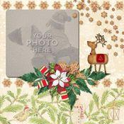 Christmas_cards_template_2-001_medium