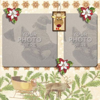 Christmas_cards_template_2-002