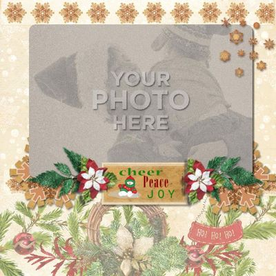 Christmas_cards_template_2-004
