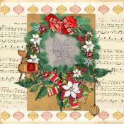 Christmas_cards_template_3-001_medium