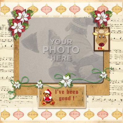 Christmas_cards_template_3-002