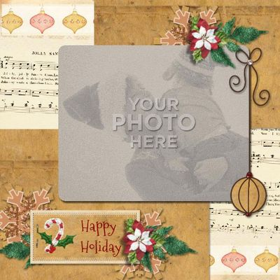 Christmas_cards_template_3-004