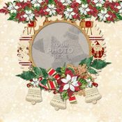 Christmas_cards_template_4-001_medium