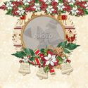 Christmas_cards_template_4-001_small