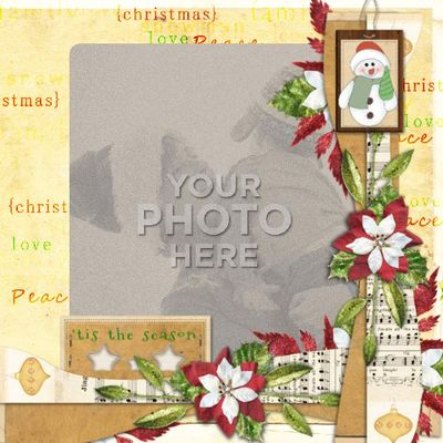 Christmas_cards_template_5-001