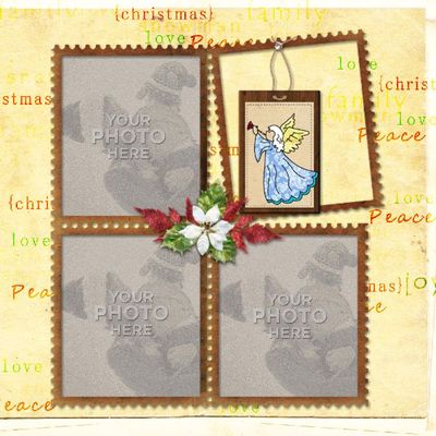 Christmas_cards_template_5-004