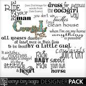 Cowgirlheartwordart01_medium