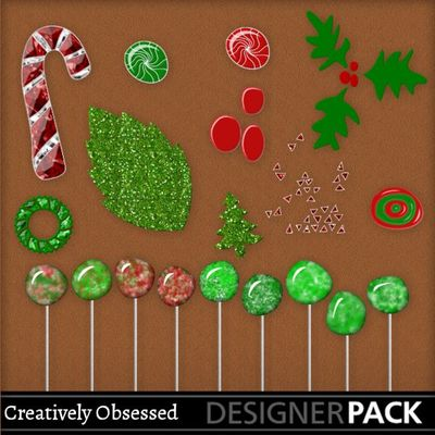 Gingerbread_candy__1_