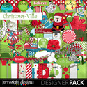 Jwdesigns-christmasville-prvw_small