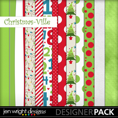 Jwdesigns-christmasville-pp