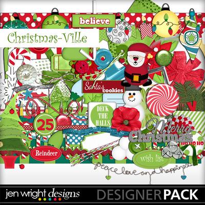 Jwdesigns-christmasville-em