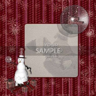 Make_it_snow_pb-01-005