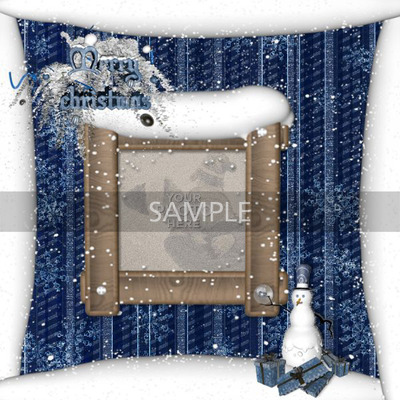 Make_it_snow_pb-01-013