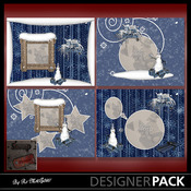 Make_it_snow_8x11-004_medium