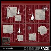 Make_it_snow_8x11-005_medium